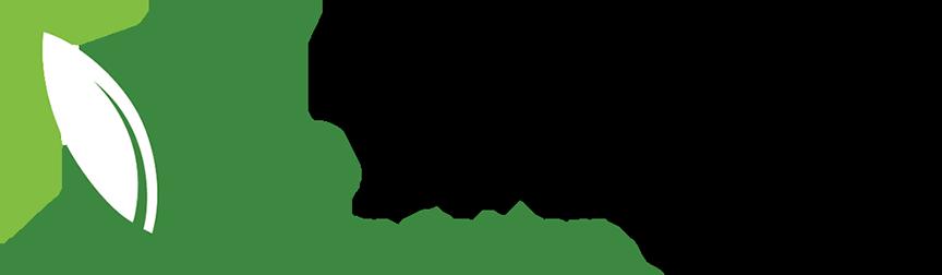 TLCF_Logo2015_FullColour_Web.png