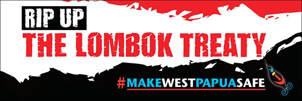 MWPS Lombok Banner screenshot