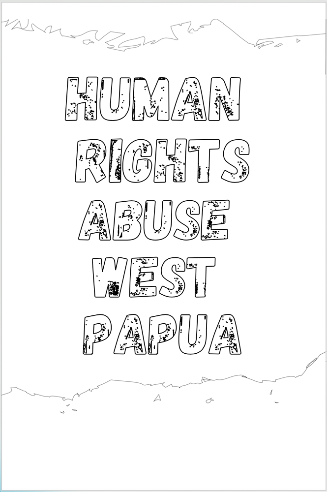Human Rights Abuses