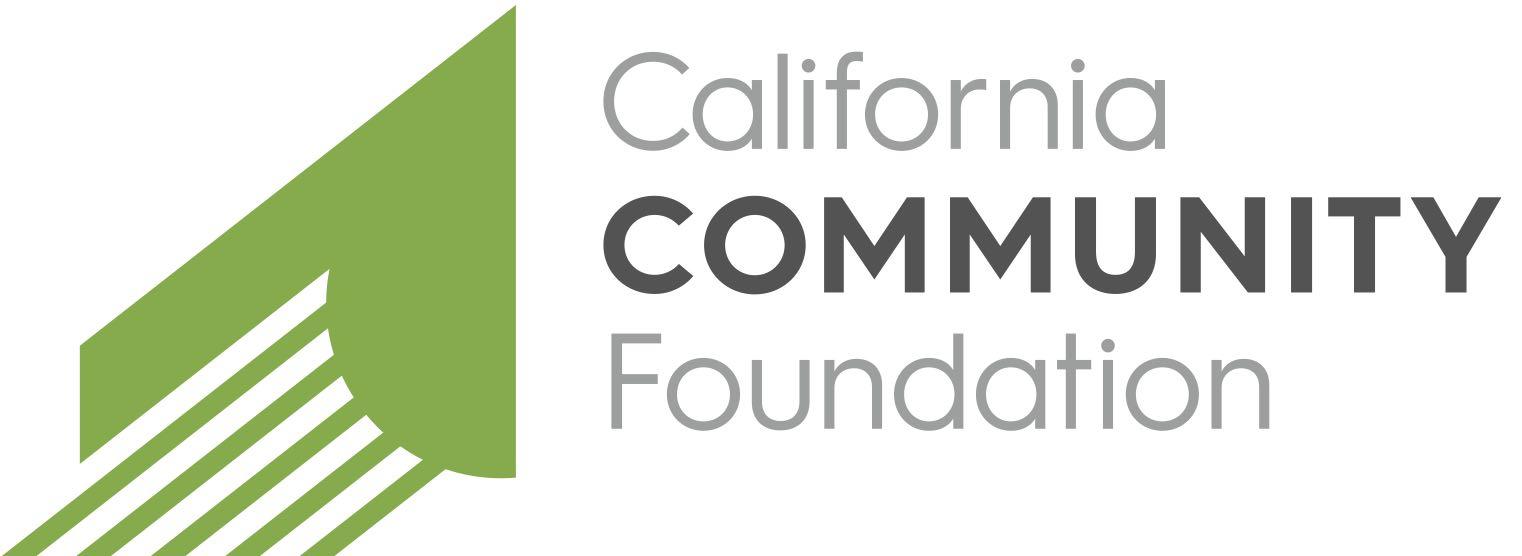 CCF_Logo_.jpg