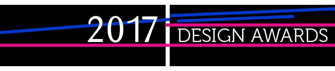 designawards_logo_medium.png
