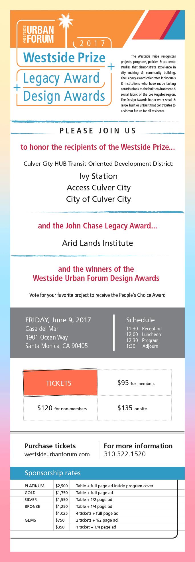 Westside_Prize_Invite.png