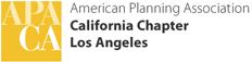 APA_LA_logo.jpg