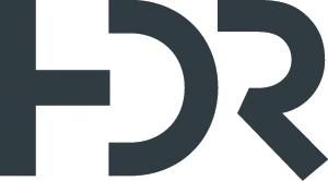 HDR_Logo_4C.jpg