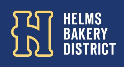 Helms_logo.jpg