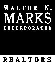 WallyMarks.jpg