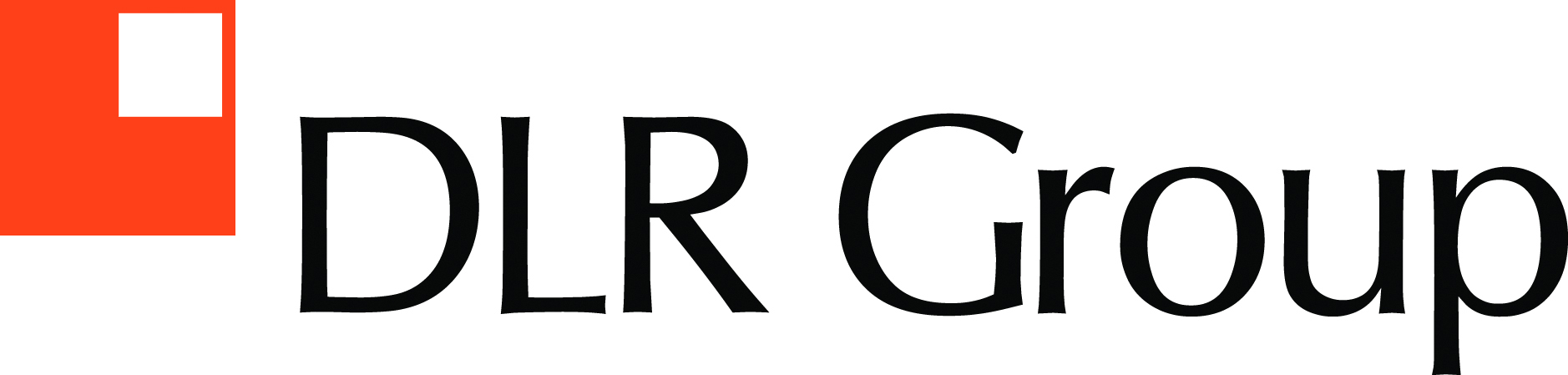 DLR_Group_Logo_large_RGB.JPG
