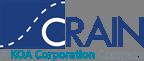 Crain_new_2020_png.png