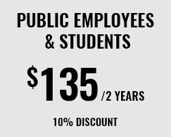 publicemployeesstudents_2.jpg