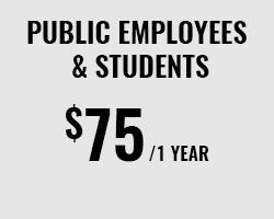 publicemployeesstudents_1.jpg