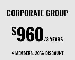 corporate_3.jpg