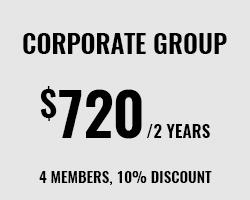 corporate_2.jpg