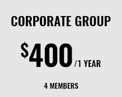 corporate_1.jpg