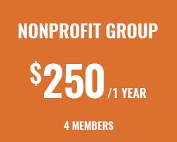 nonprofit_1.jpg