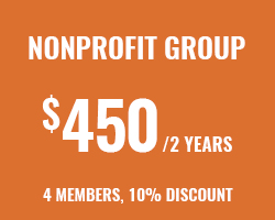 nonprofit_2.jpg