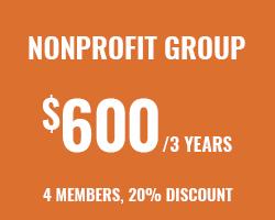 nonprofit_3.jpg