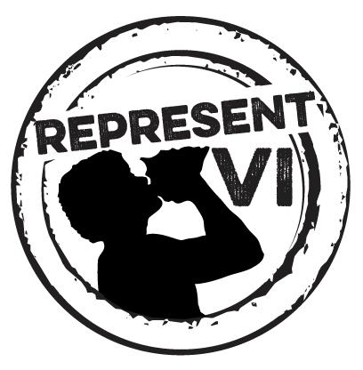 REPVI_Logo_FIN_WHT.jpg