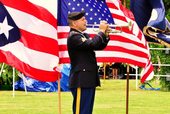 Memorial_Day_2011.jpg