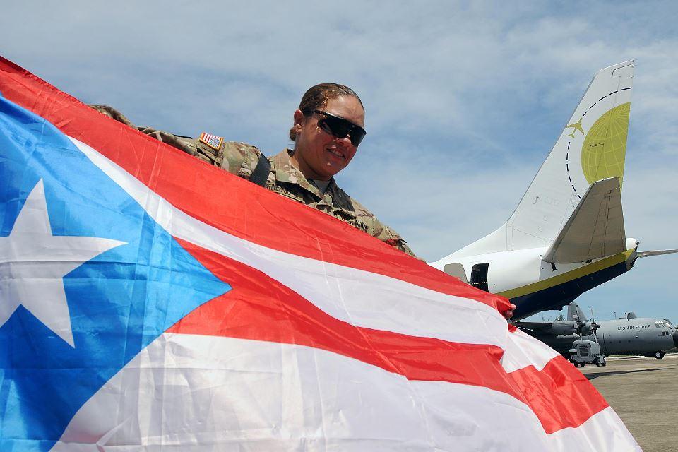 PRNG_Puerto_Rico_Flag.jpg
