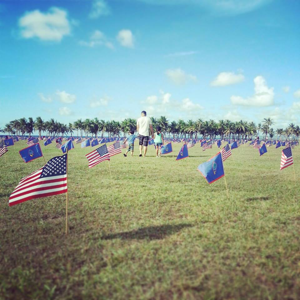 Guam_and_US_Flags_Pic.jpg
