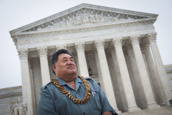 Chief_Loa_SCOTUS_3.jpg
