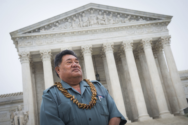 Chief_Loa_SCOTUS_4.jpg