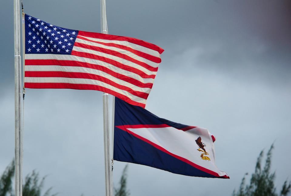 Flag_Day_2013_7.jpg