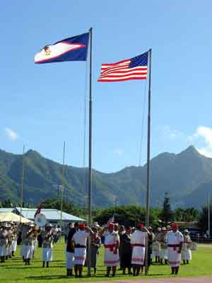 FlagDay2009.jpg