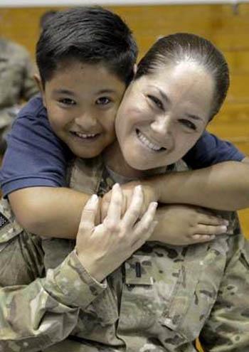 Guam_Guard_with_Son.jpg