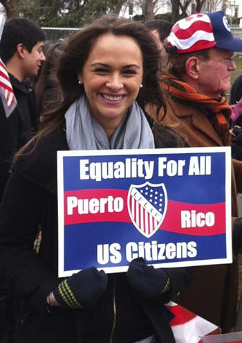 Woman_holding_Equality_for_All_sign.jpg