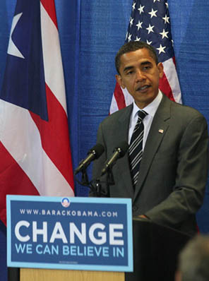 Obama_in_Puerto_Rico_2008_FB_Feed.jpg