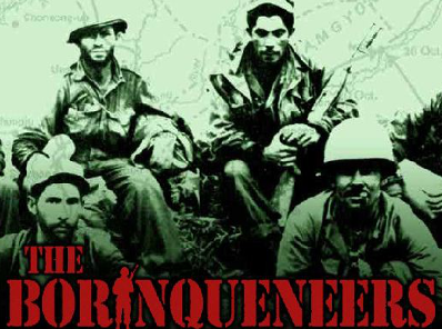 FB_Feed__Borinqueneers.png