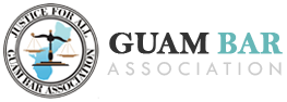Guam_Bar_Association.png