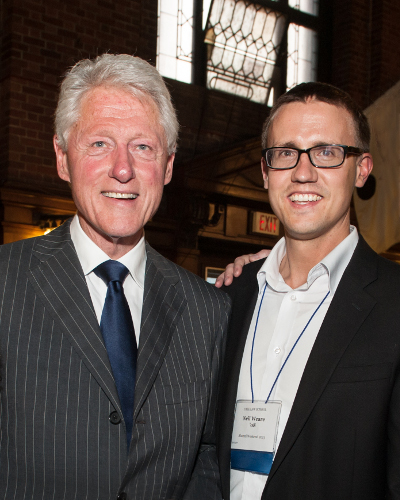 Neil_Weare_with_Bill_Clinton_(small).jpg