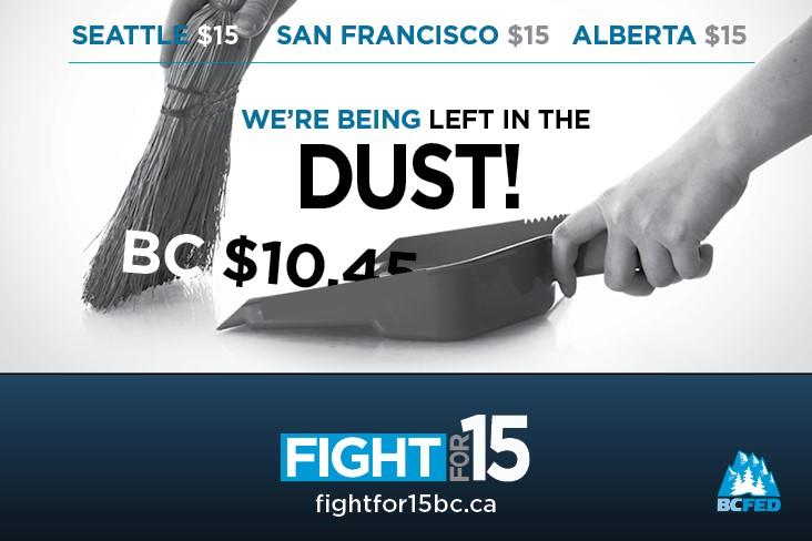 left_in_the_dust.jpg