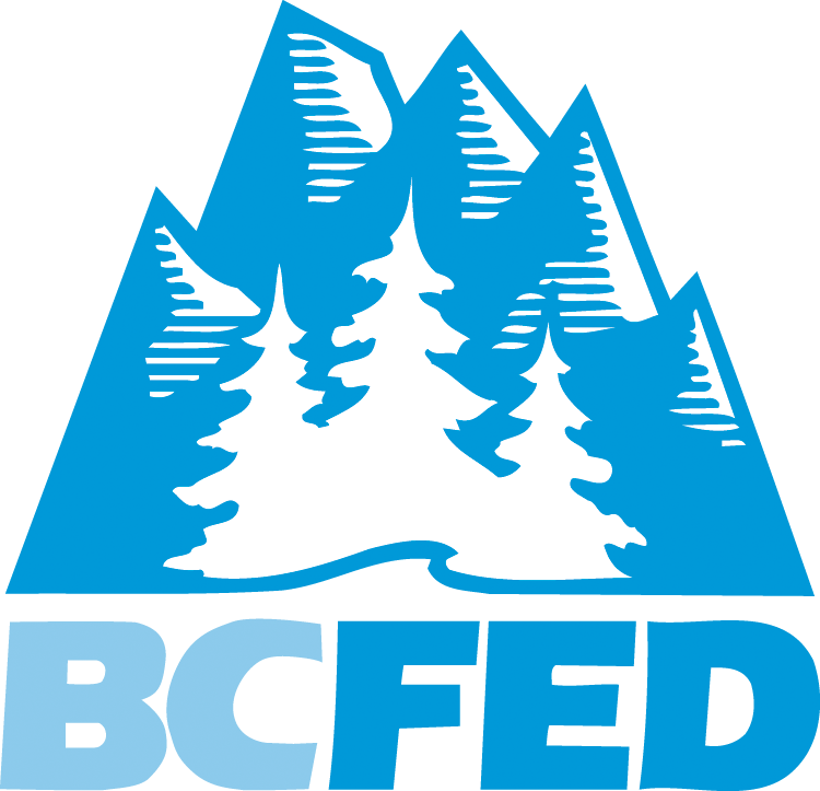 BCFED-Logo-Colour-RGB.png