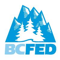 BCFed-Logo-Blue.jpg