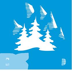 BCFED_logo_blue_transparent_250_pixels.png