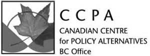 ccpabc.jpg