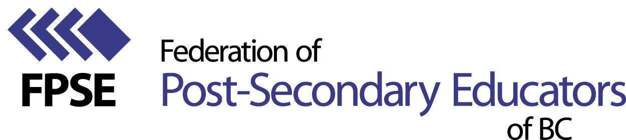 FPSE_logo2-col.jpg