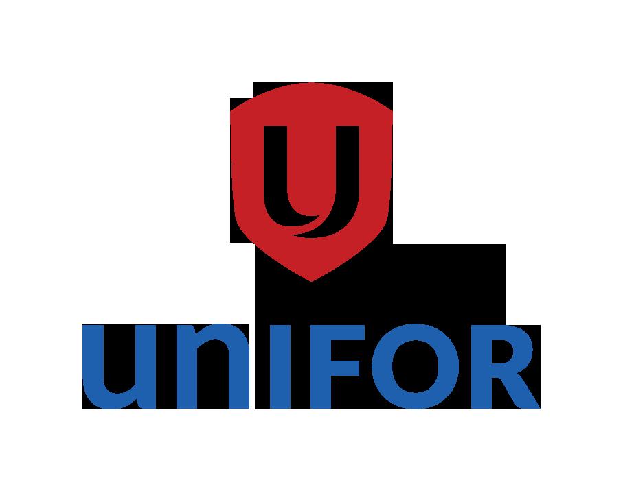 UNIFOR-RGB.png