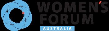 Women's Forum Australia