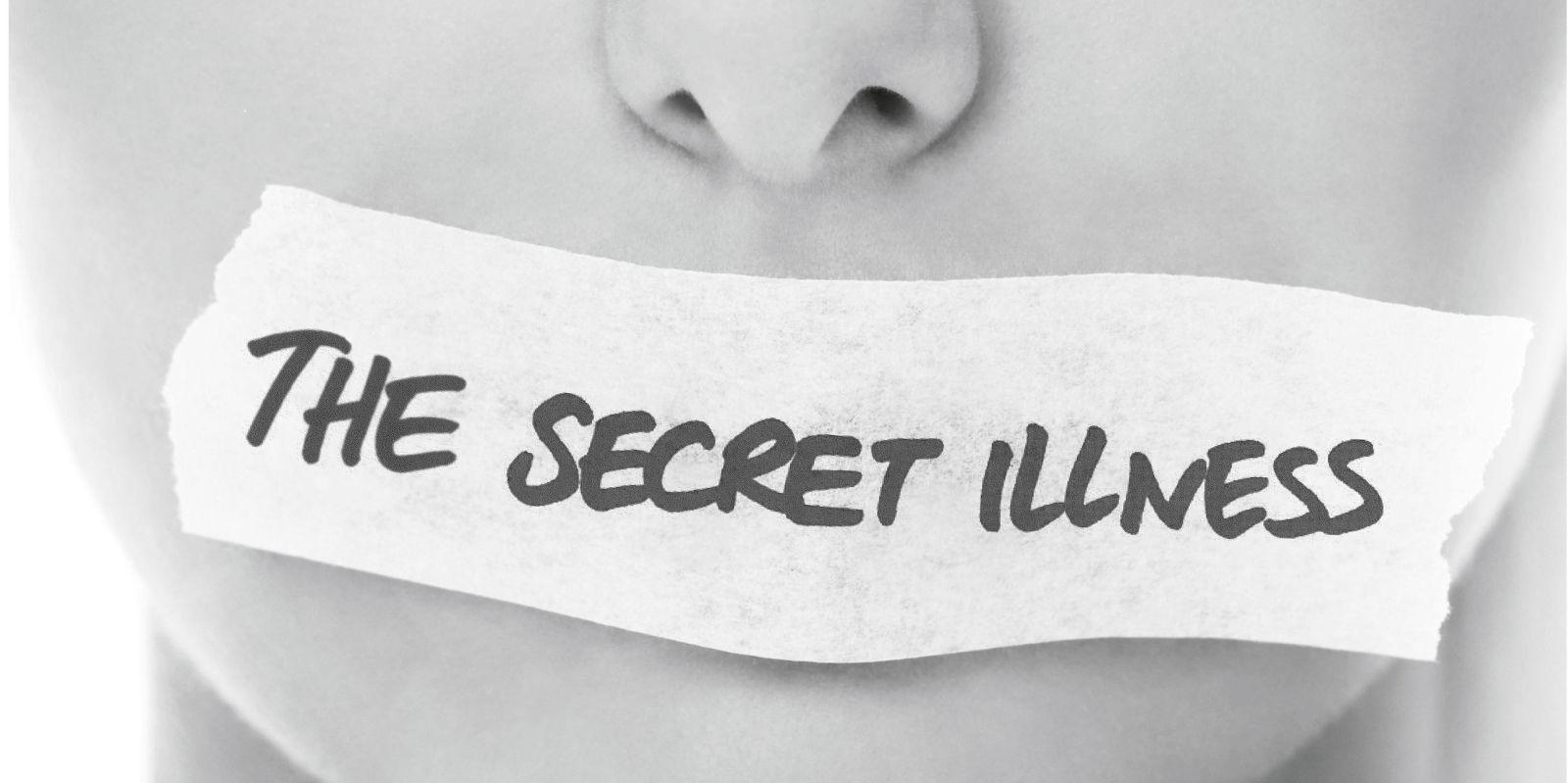 secret_(1).jpg