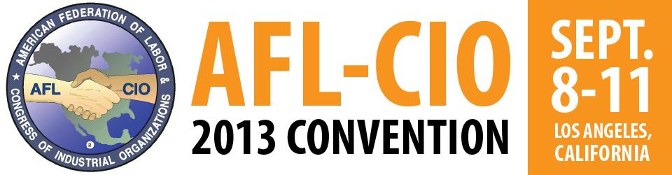 AFLCIO-Convention.jpg