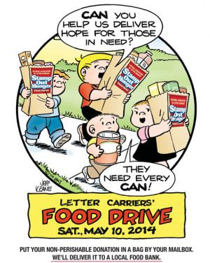 04-30-NALC-food-drive-art.jpg
