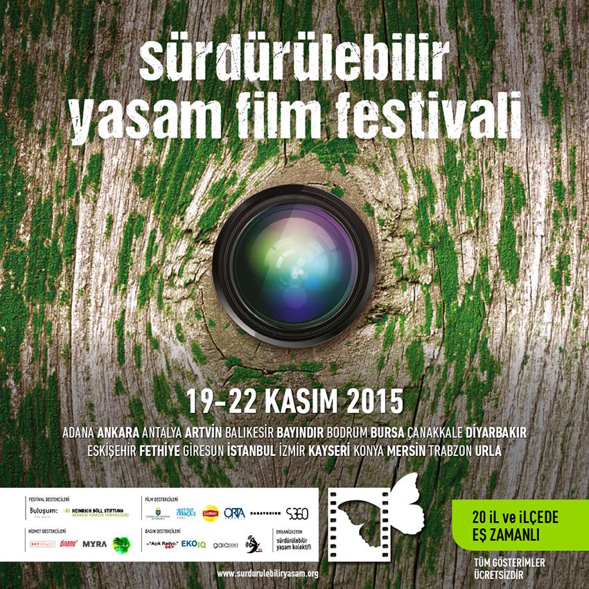 SYFF2015_sosyal_medya.png