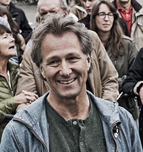Director_Fredrik_Gertten_01.jpg