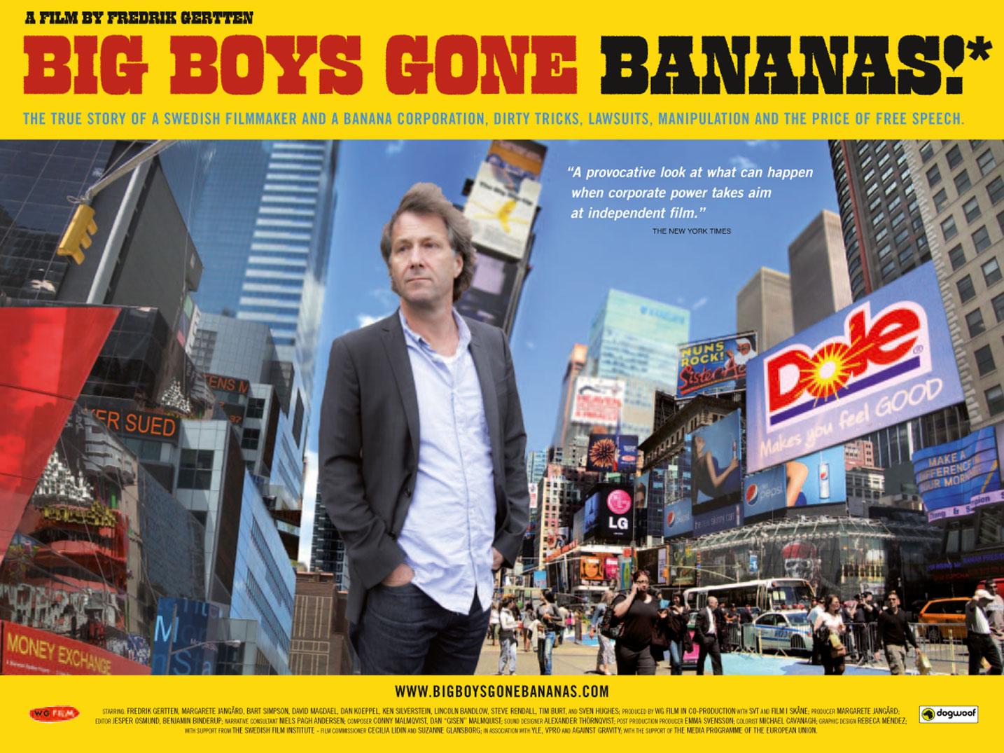 Big_Boys_Gone_Bananas_Quad_Poster_Dogwoof.jpg