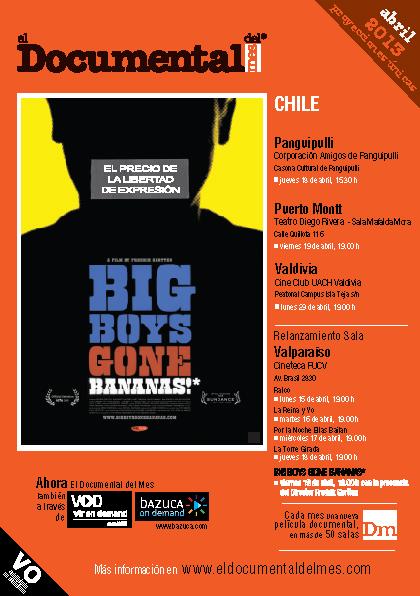BigBoysG-01.jpg