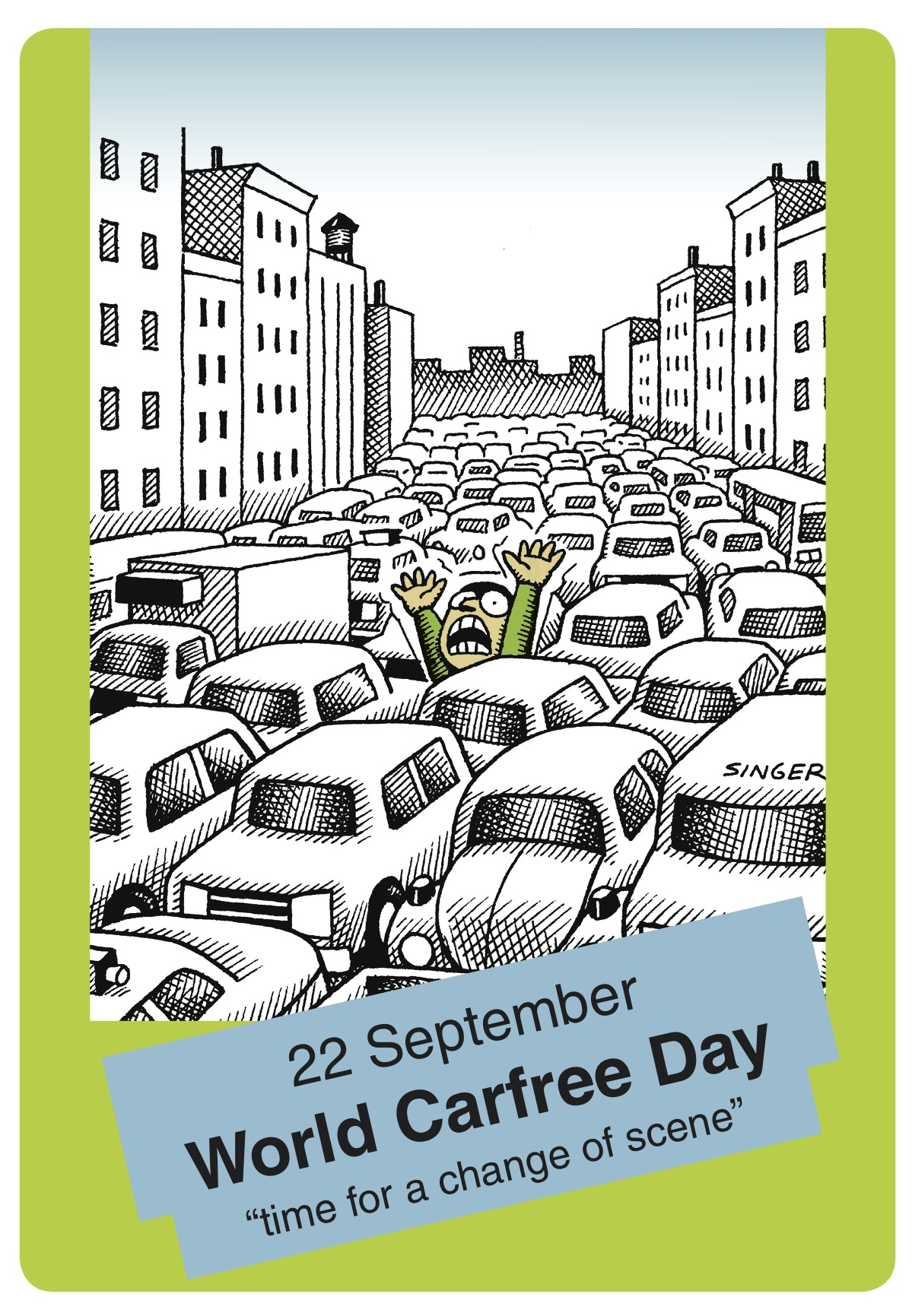 world_carfree_day.jpg